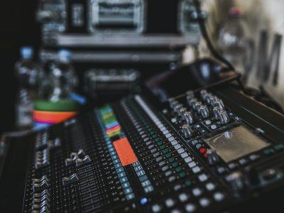 Prasad Studio
